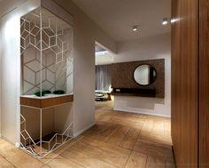 Sleek and Stylish Kasumiso Apartment stylish kasumiso apartment 8