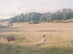 Bendooley Estate Grounds for a perfect Wedding in the Southern Highlands