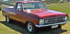 Australian Muscle Cars, Aussie Muscle Cars, Chrysler Valiant, Holden Australia, Classic Cars, Classic Auto, Important Facts, Square Photos, Flash Photography