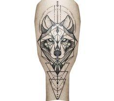 Ideas Of Cool Geometric Tattos Tattoo Bicep, Calve Tattoo, Calf Tattoo Men, Forearm Tattoos, Body Art Tattoos, Sleeve Tattoos, Chest Tattoo, Trendy Tattoos, Tattoos For Guys