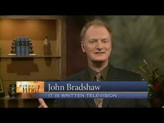 """Promises Kept (Every Word with John Bradshaw) In Short: It's pointless to make promises to God.  Verse: """"And be found in Him, not having my own righteousness, which is from the law, but that which is through faith in Christ, the righteousness which is from God by faith."""" —Philippians 3:9  For more daily devotionals, visit www.itiswritten.com/everyword"""