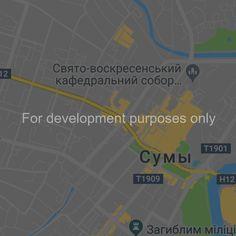 Мясной ресторан Sazha от YOD Design Lab — HQROOM Design Lab, Map, Location Map, Maps