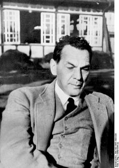 The famous Soviet spy, Richard Sorge, also learned of the invasion plans and warned the Kremlin with time to spare. But all these warnings were ignored; and although Stalin himself both feared and denied the prospect of a Nazi invasion, troops at the front were completely caught by surprise when the Germans invaded.