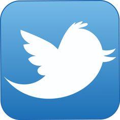 Follow us on Twitter! @FiberglasFCU