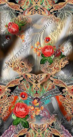#5418  #dgt3 #Ethnic #Paisleys    #mydigitex  #textiles  #textileprint #textileprinting #textiledesign #fashion #fabricstore #thefabricstudio #fabrics   #fabricmarket #textilestudio #textileshop #surfacedesign #surfacepattern #surfacepatterndesign #patterns #patternprint #homedecoration #Prints #artwork #illustration #adobe #DIYFABRIC #quilts #design #sewing #crafting #drawing #sketch #painting #estampa #apparel