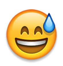 1000 images about emoji on pinterest iphone tools and html - Smiley bisous iphone ...