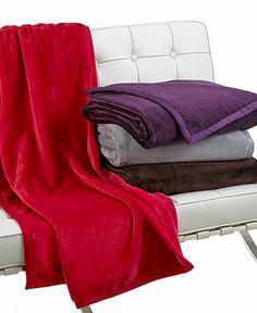 Purple Bedroom 4 On Pinterest Comforter Sets Table