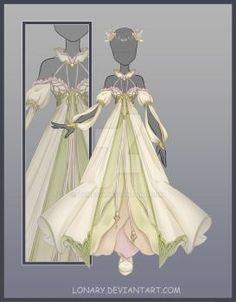 [Close] Design adopt_168 by Lonary