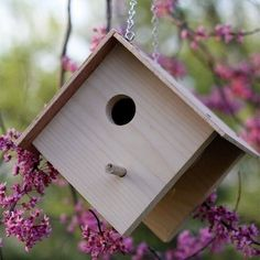Woodworking Projects for Beginners - 10 Surprisingly Simple DIYs - Bob Vila