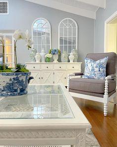 Uk Homes, Inspiration Boards, Dining Bench, Kitchen Island, Storage, House, Furniture, Home Decor, Island Kitchen