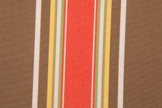 All Outdoor Fabric :: Famous Maker Solution Dyed Acrylic Outdoor Fabric FF3898-0054 $19.95 per yard - Fabric Guru.com: Fabric, Discount Fabr...