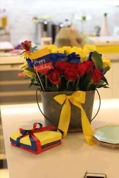 Centerpieces, Table Decorations, Milestone Birthdays, 70th Birthday, Cuba, Wedding Details, Party Themes, Dream Wedding, Tables