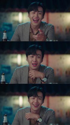 Drama Korea, Korean Drama, Korean Celebrities, Korean Actors, Nam Joohyuk, Kim Sun, Starred Up, Happy Pills, Kdrama Actors