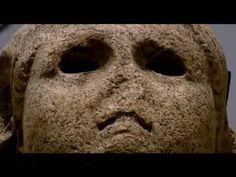 Secrets Of Egypt : Cleopatra - History Channel Full documentary - YouTube