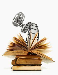 Los trailers de los libros. #Booktrailers