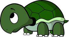 Резултат с изображение за turtle drawing