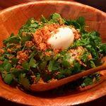 Kenick curry - Shibuya/Curry rice [Tabelog]
