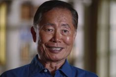 George Takei is shocked and bewildered at claims that he sexually assaulted a model in 1981
