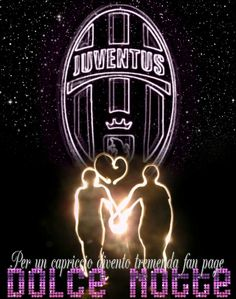 cdc678ee5 8 Best Juventus images
