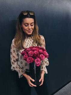 Bianca Ingrosso » SPREAD LOVE