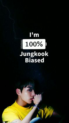 BTS Jungkook wallpaper Lockscreen