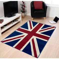 1000 images about new york on pinterest flags union jack and apple iphone. Black Bedroom Furniture Sets. Home Design Ideas