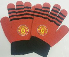 Manchester United Football Knitted Gloves Manchester United F.C. http://www.amazon.co.uk/dp/B01E4BJAFQ/ref=cm_sw_r_pi_dp_nV9cxb0X3JWY8