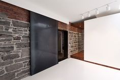 Studio Moquin - Atelier Moderno