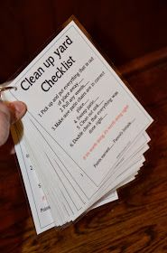 I heart chore charts: PURCHASE YOUR CHORE CHARTS HERE!!