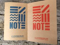 noe paper est chez @supplementdame à Rennes #Supplementsdame et #noepaper...