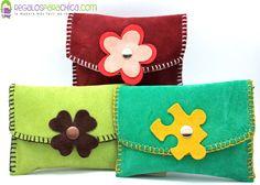 muy pronto en www.regalosparachica.com forma parte de nuestros #productossociales