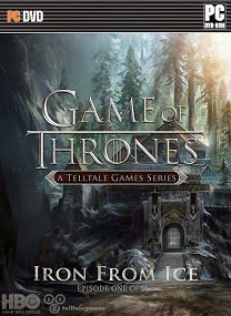 game of thrones online pc
