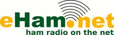 Amatuer Radio practice exams - take as many times as you want in preparation for the real thing (eHam.net - Amateur Radio (Ham Radio) Community)