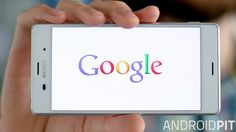5 amazing Google apps you didn't know about   Drippler - Apps, Games, News, Updates & Accessories