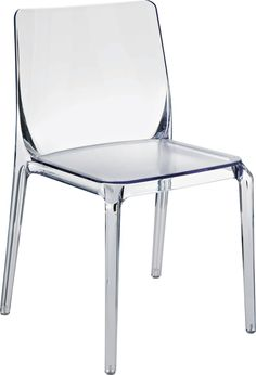 BLITZ chaise @ Habitat