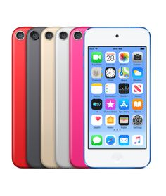 20 Best Ipod touch images in 2019   Ipod touch, Ipod, Apple