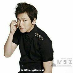 ❤ JiChangWook ❤