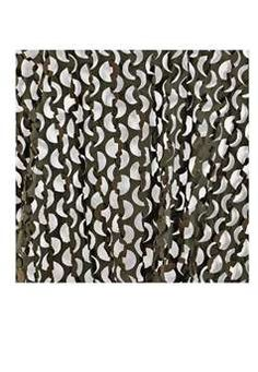 Woodland Camo Netting, Ultra-Lite Basic - Sized by the Foot Ladder Stands, Ground Blinds, Boat Blinds, Deck Party, Shade Canopy, Woodland Camo, Camo Patterns, Camouflage