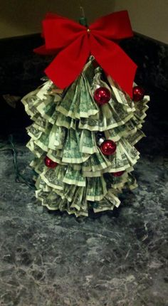 money tree craft lights money tree if you the spare 2501