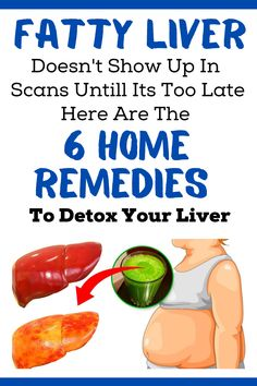 The Liver is the largest organ in our body. Anything that you eat or your body intakes, it has to go through the detoxification process. Out Liver tries extremely hard to eliminate as many toxins as possible before passing it to the next level. Heal Liver, Detox Your Liver, Detoxify Your Body, Liver Cleanse, Weight Loss Menu, Weight Loss Routine, Fast Weight Loss Diet, Easy Weight Loss, Water For Health