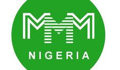 MMM Nigeria begins payment and issues more guidelines