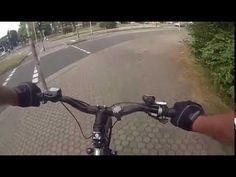 #Saar Radweg 18/19 von Konz nach #Saarbruecken Kultur Rad Touren  #Saarland  #Saarbruecken #Saarland http://saar.city/?p=32207