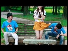 Funny Chinese videos  Prank chinese 2017 #1 cant stop  laugh