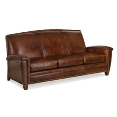 59 best elegant leather sofas images leather couches parks rh pinterest com