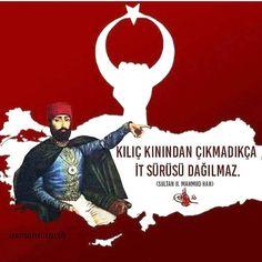 ...  Arkadaşlarınızi etiketleyin   Küfreden engellenir ⚠  Sayfamızı takip ederek paylaşımlarımızı takip edebilirsiniz.  @osmanli.tarih    #din #namaz #iman #islam  #hadis #musluman #şiir #dua #ibadet  #aşk  #osmanlitorunu  #abdulhamid #turkiye #diriliş #turkinstagram #devletialiyye #osmanli #tarih #edebiyat #osmanlidevleti #mevlana #fatihsultanmehmet #kanuni #yavuzsultanselim #padisah #sultan #turk #dirilişertuğrul #turkishfollowers #follow4follow