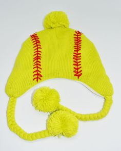 softball hat