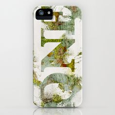 One iPhone Case by mrcup - $35.00