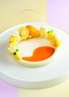 """Het lekkerste recept voor """"Soleil"""" vind je bij njam! Ontdek nu meer dan duizenden smakelijke njam!-recepten voor alledaags kookplezier!"""