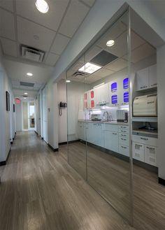 Sterilization-Area