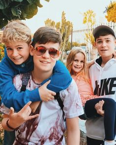 Max Mills, Harvey Mills, Carson Lueders, Brotherly Love, Song One, Original Song, Forever Love, To My Future Husband, Boys Who